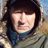 Виталий Иванчин, 53, г.Ялуторовск