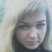 Наталья, 29, г.Навашино