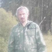 Витя ЧЕРНЫШЕВ 37 Москва
