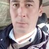 Djanibek Kinenbaev, 36, г.Астана