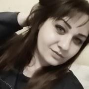 марина, 26, г.Ставрополь