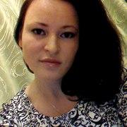 мария, 28, г.Можга