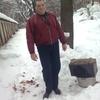 Илья, 60, г.Москва