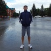 Vyacheslav, 49, Otradny