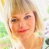 Лєна, 31, г.Ровно