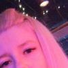 Кристина, 25, г.Иркутск