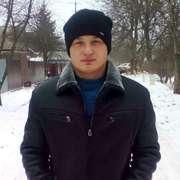 Илья 27 Славянск