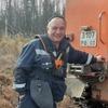Oleg, 30, Novosibirsk