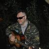 Михаил К, 44, г.Лермонтов