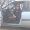Игорь, 39, г.Евпатория