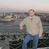 Владимир, 53, г.Старая Русса