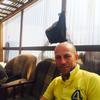 Павел, 48, г.Нерехта