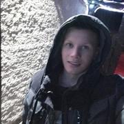 Алексей 18 лет (Телец) на сайте знакомств Марьиной Горки