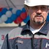 Олег Николаевич, 51, г.Новошахтинск