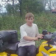 Женч 30 Томск
