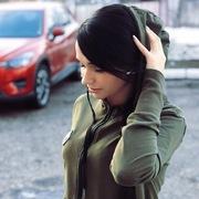 Кристина 24 Ташкент
