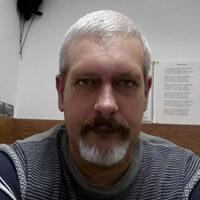 Александр, 53 года, Скорпион, Софрино