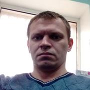 Слава, 31, г.Уссурийск