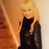 Anna, 59, Harrogate