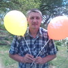 Юра, 55, г.Славянск-на-Кубани