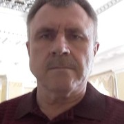 Сергей, 60, г.Орел