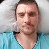 Nikolay, 39, Kizlyar