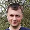 Олег, 34, г.Саров (Нижегородская обл.)