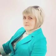 Юлия 40 Новоалександровск