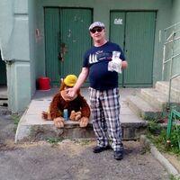 Евгений, 55 лет, Близнецы, Екатеринбург
