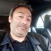Nizami Abbasov, 39, г.Баку
