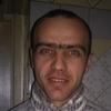Виталий, 35, г.Никополь