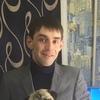 Роман, 35, г.Курган