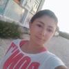 мария, 19, г.Новая Каховка