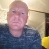 Владимир, 38, г.Минск