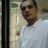 Василий, 39, г.Павловский Посад