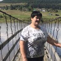 Тамара, 60 лет, Водолей, Кунгур