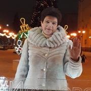 Татьяна 54 Иваново