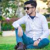 Anas, 22, г.Карачи