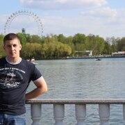 Евгений, 25, г.Нововоронеж
