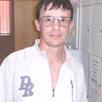 Пушок, 39 лет, Овен, Ахтубинск