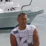 Владимир 50 Орск