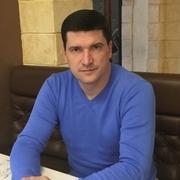Влад, 39, г.Моздок