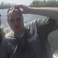 Михаил, 37 лет, Скорпион, Самара