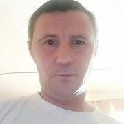 Александр 39 Белгород