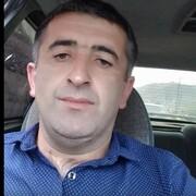 Али, 39, г.Хасавюрт