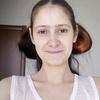 Юля, 28, г.Пермь