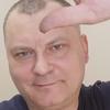 вячеслав, 44, г.Черногорск