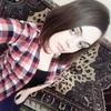 Антонина, 21, Іршава