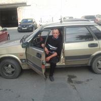 николай, 39 лет, Близнецы, Екатеринбург