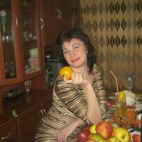 ольга, 50 лет, Телец, Темиртау